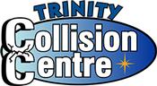 Trinity Collision