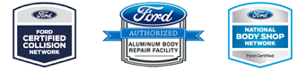 ford-lincoln-ceirtfied-aluminum