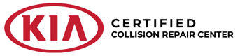 kia-certified-collision-repair